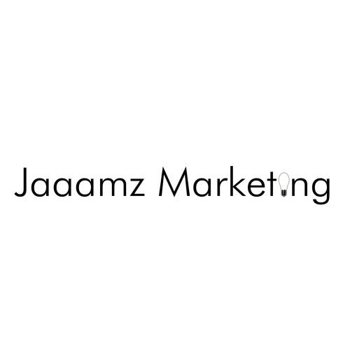 Jaaamz Marketing LLC's avatar