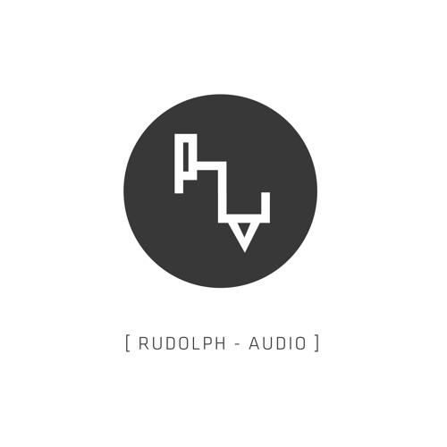 rudolphaudio's avatar