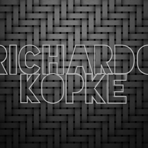 Richardo Kopke's avatar