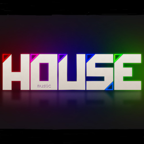 House Promotion's avatar