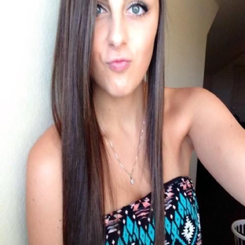 Kristen Bradley 4's avatar