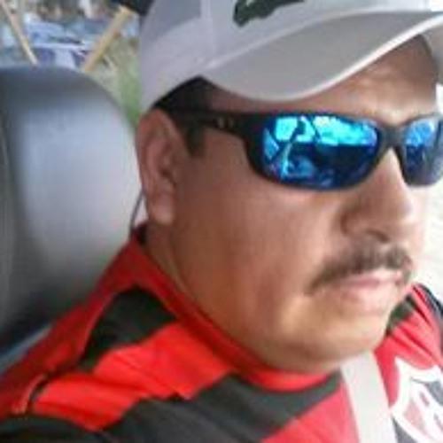 Martines Purisima's avatar