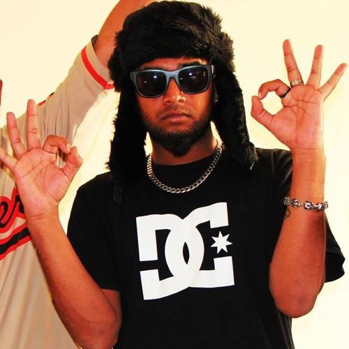 Duane Sin Music's avatar