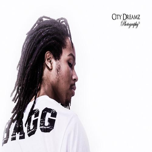 TeeWhy_BAGG's avatar