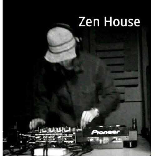 ZenHousemusik's avatar