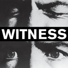 WITNESSorg