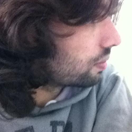 user885746194pink's avatar