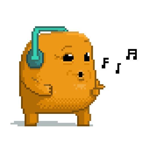 andrewgr's avatar