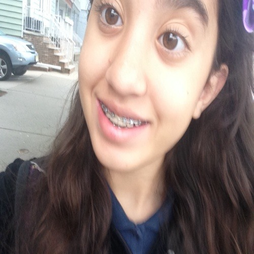 Amanda_Munoz's avatar