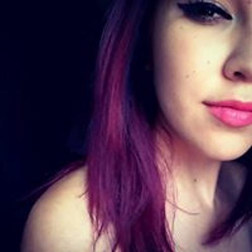 Samantha Pigss's avatar