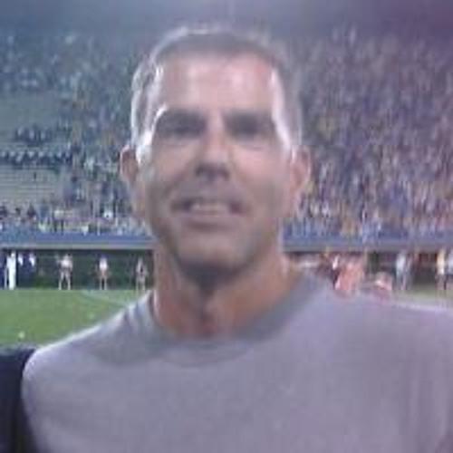 Dan Kegelman's avatar
