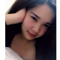 Lisha Tan