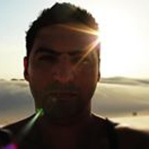 Francisco Sávio Mendes's avatar