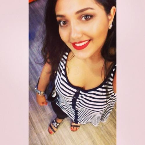 Rena G-va's avatar