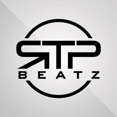 RTPbeatz's avatar