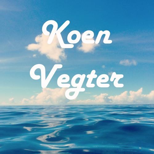 Koen Vegter's avatar