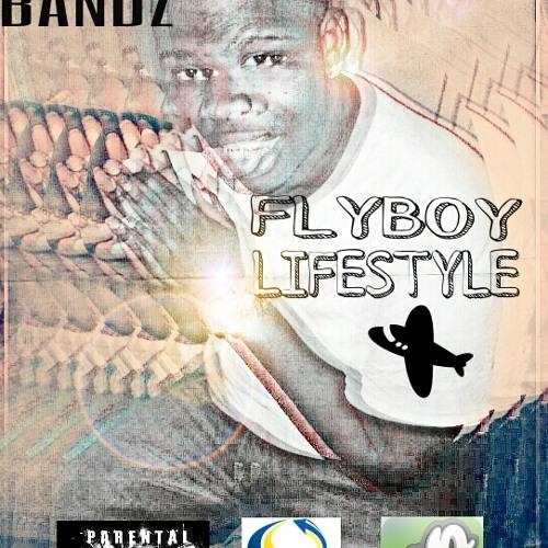 flyboybandz's avatar