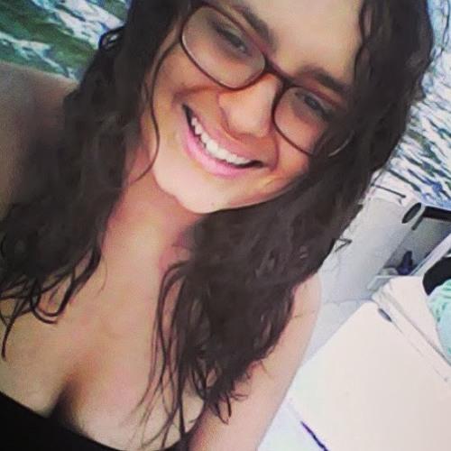 Jennifer Perez 124's avatar
