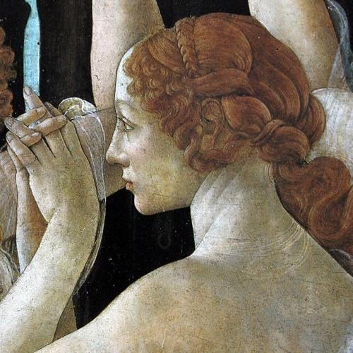Martha Zúñiga's avatar