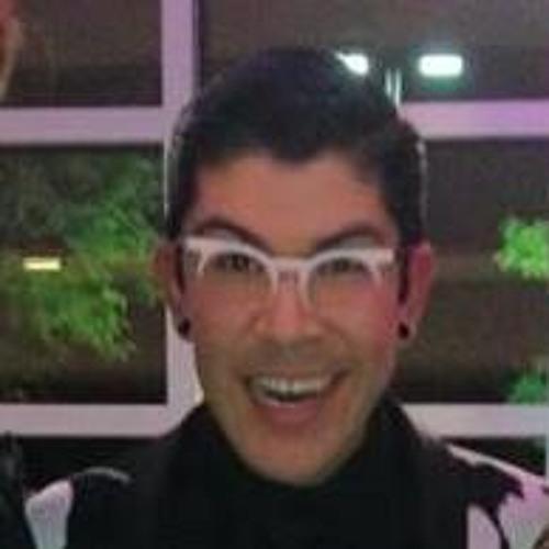 Conor Fallon 7's avatar