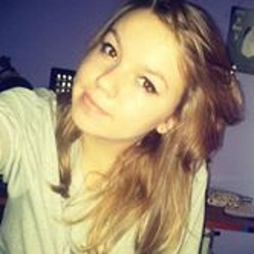 Dorota Król 1's avatar