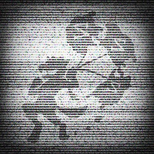 SheepSarahSleep's avatar