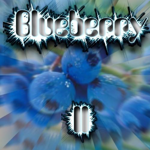 BlueberryII's avatar