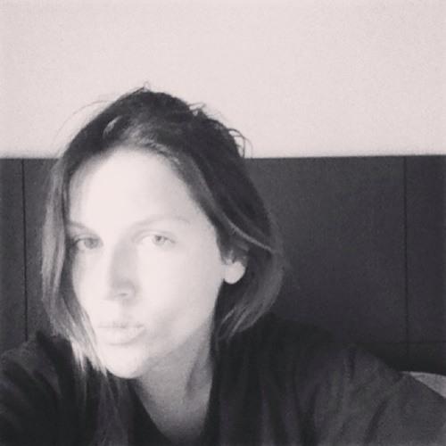 Ludovica Bettoni's avatar