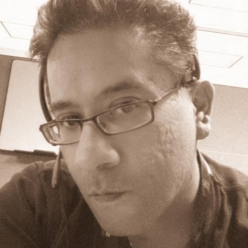 Sergio Coronado 6's avatar