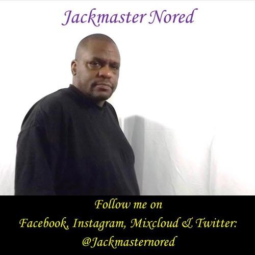 JackmasterNored's avatar