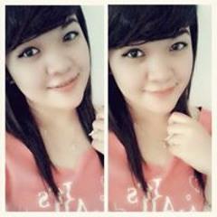Lyn Chan 2