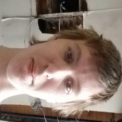 t1uya's avatar