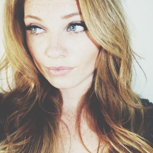 MaliaHigginson's avatar