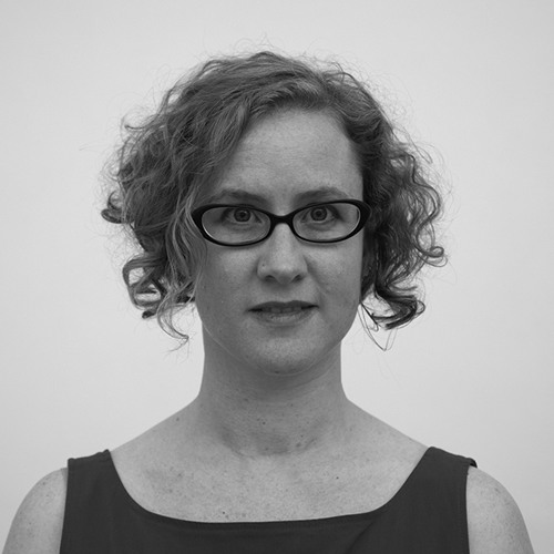 Jen Hitt's avatar