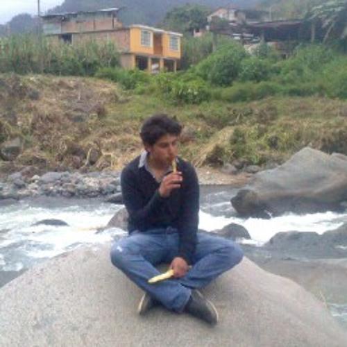Hrnn9508's avatar