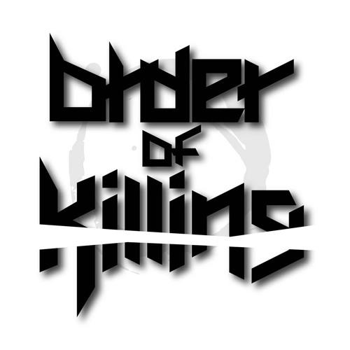 Order of Killing's avatar