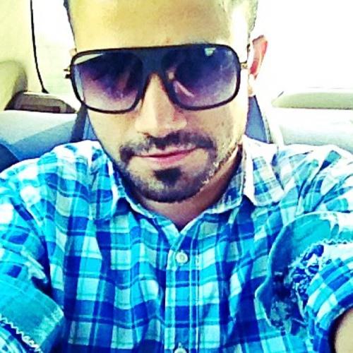 usmanmunir143's avatar