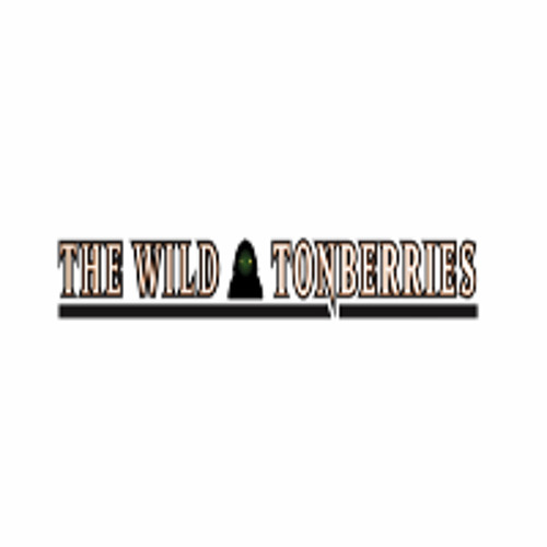 The Wild Tonberries's avatar