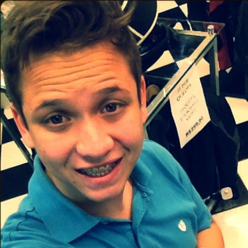 Paulo Costta's avatar