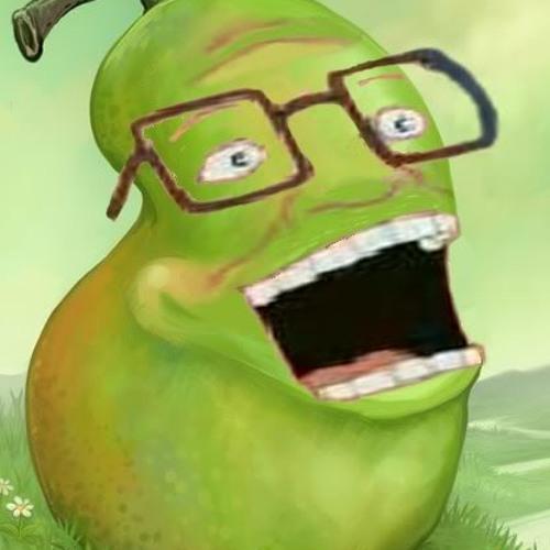 Tim Asp's avatar