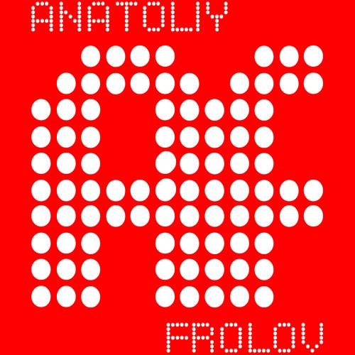 anatoliyfrolov's avatar