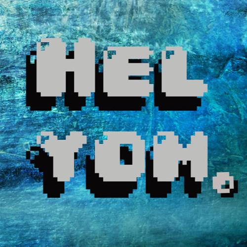 Helyom's avatar