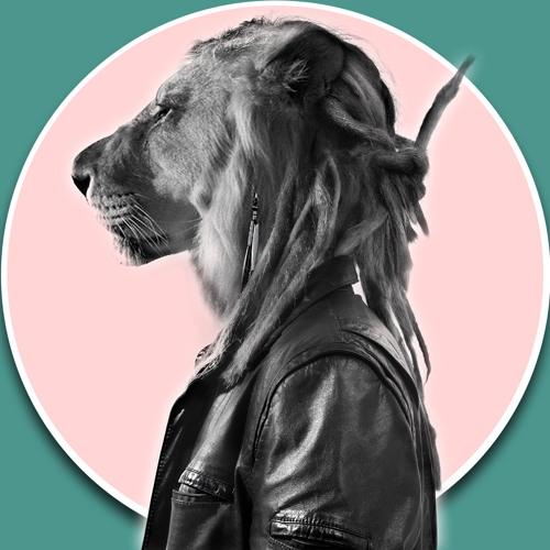 D.BAILEY's avatar