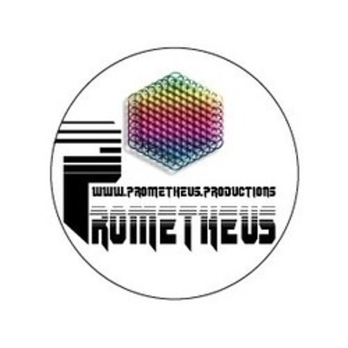 Prometheus (producer)'s avatar