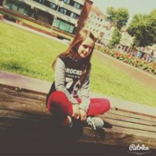 user846170095's avatar