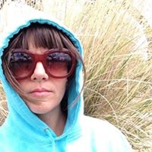Molly White 16's avatar