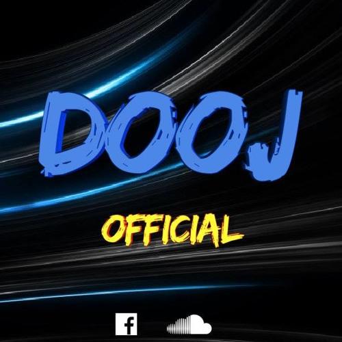 DooJ's avatar