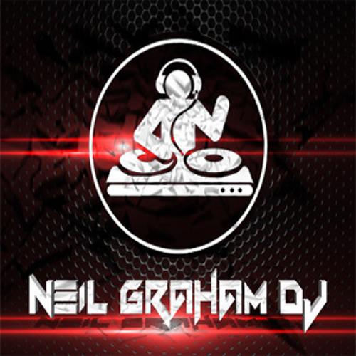 Neil Graham's avatar