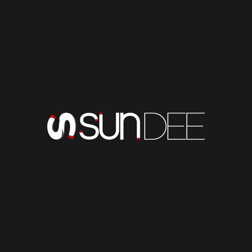 SunDee's avatar