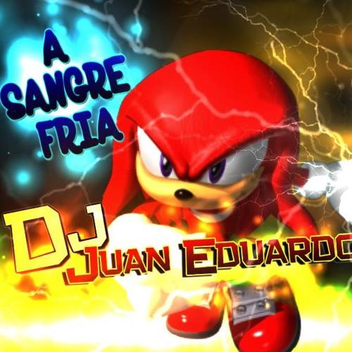 Dj Juan Eduardo A.S.F.'s avatar